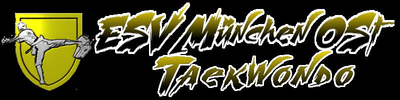 ESV_logo